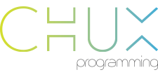 chux-programming