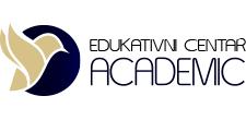 edukativni-centar-academic