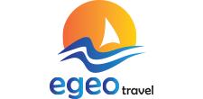 egeo-travel