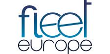 fleet-europe
