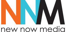 new-now-media