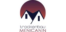 trockenbau-menicanin