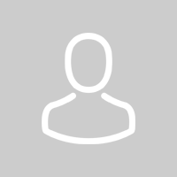 clients-avatar