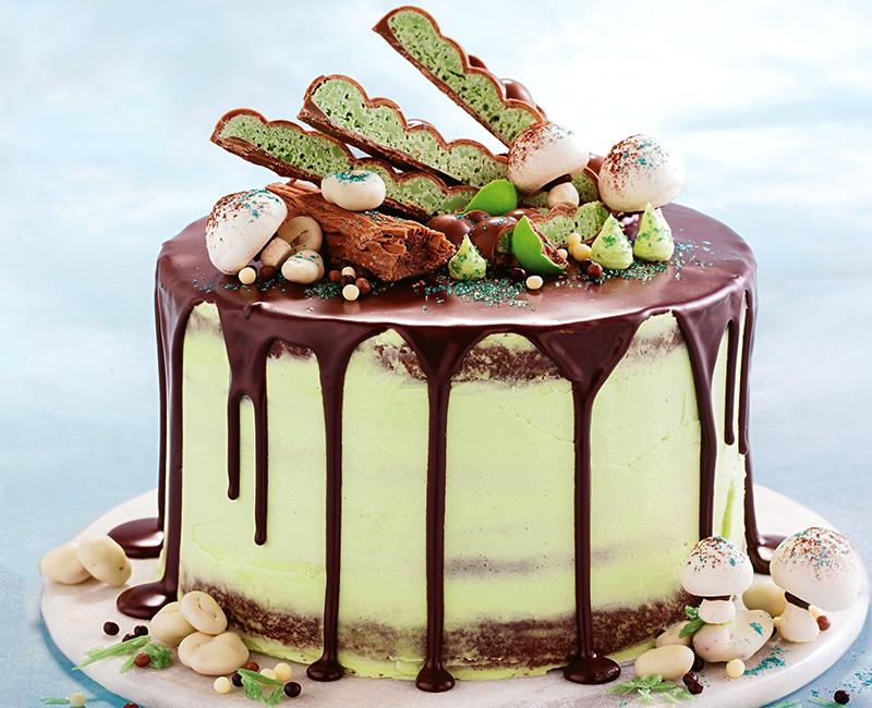 id-cake