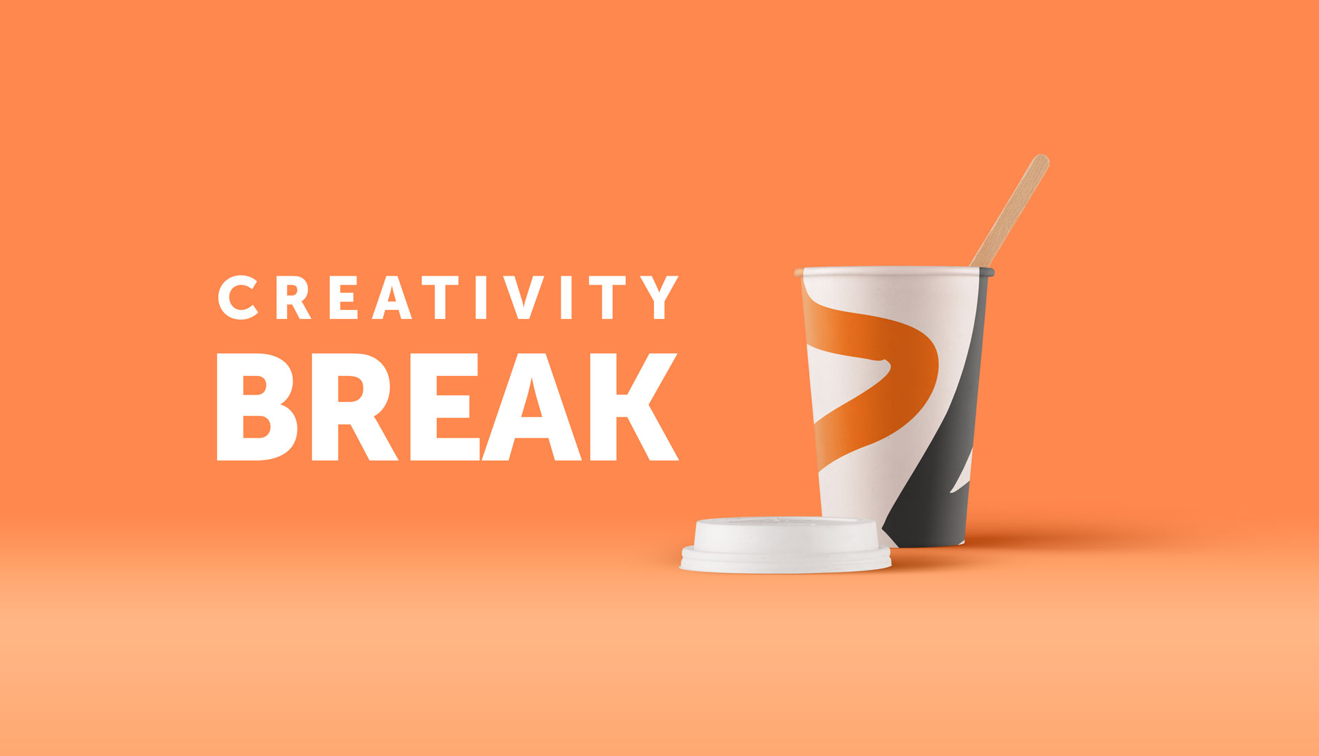 creative-digital-agency