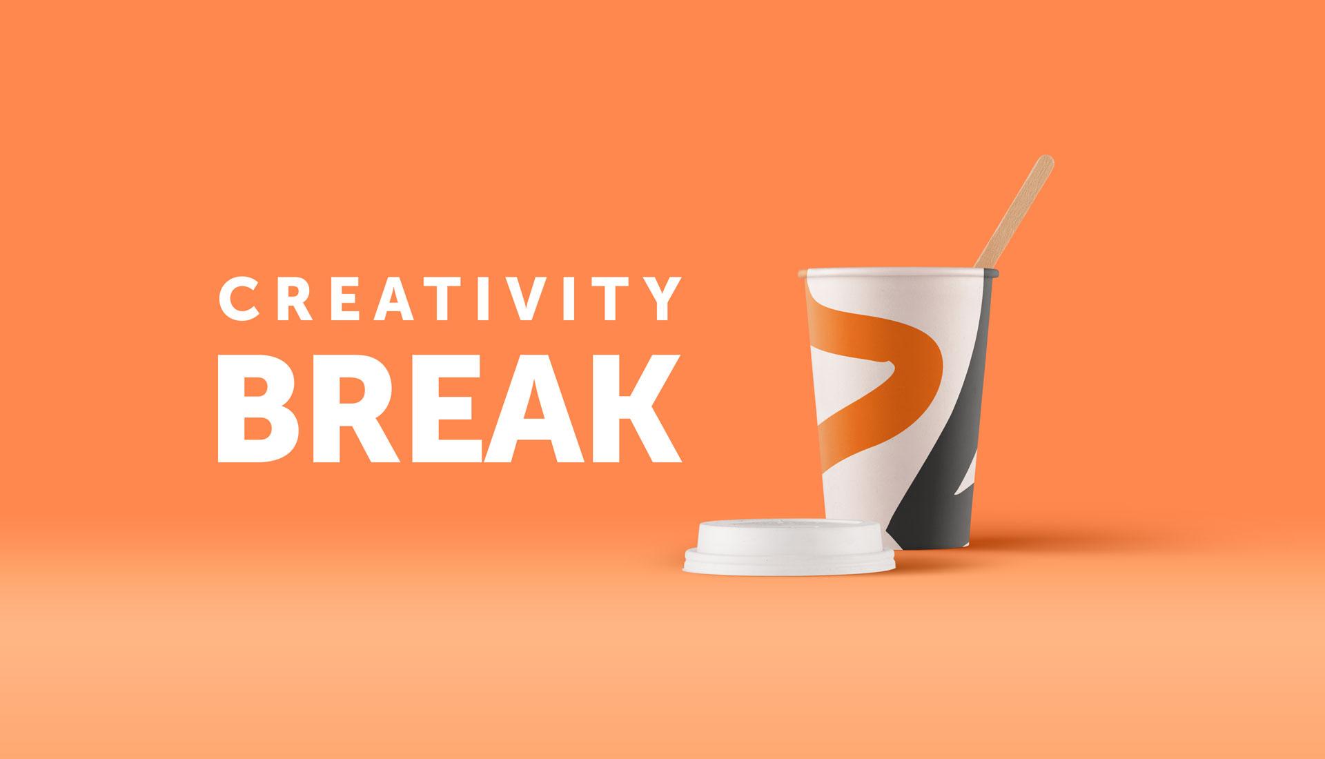 creative-digital-agency